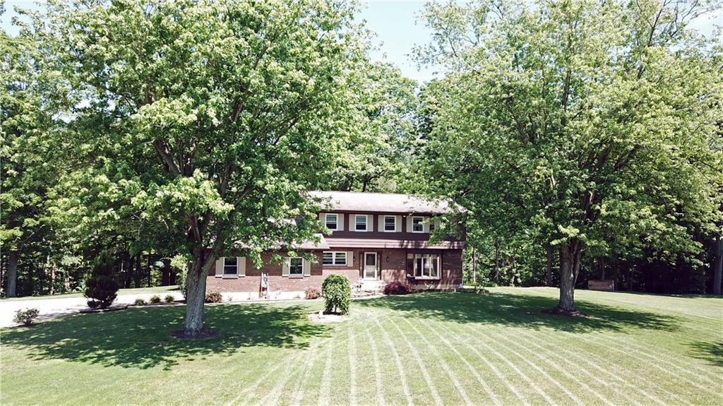 14255 Fawndale Drive Sidney, OH 45365