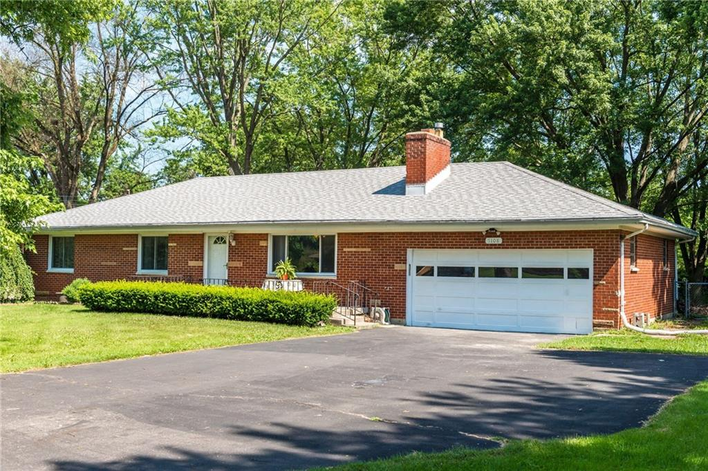 7108 Tall Timber Enon, OH 45323