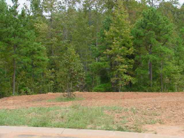 Sally Reed Rd, Belton, SC 29627