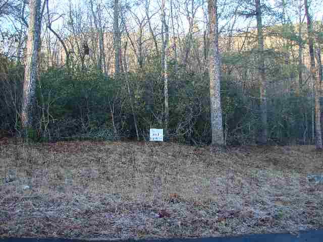 Real Estate for Sale, ListingId: 18306864, Salem,SC29676