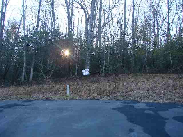 Real Estate for Sale, ListingId: 18306699, Salem,SC29676