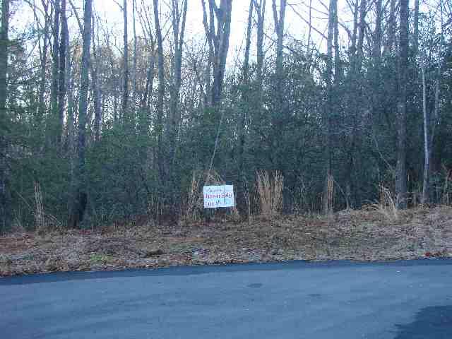 Real Estate for Sale, ListingId: 18306856, Salem,SC29676