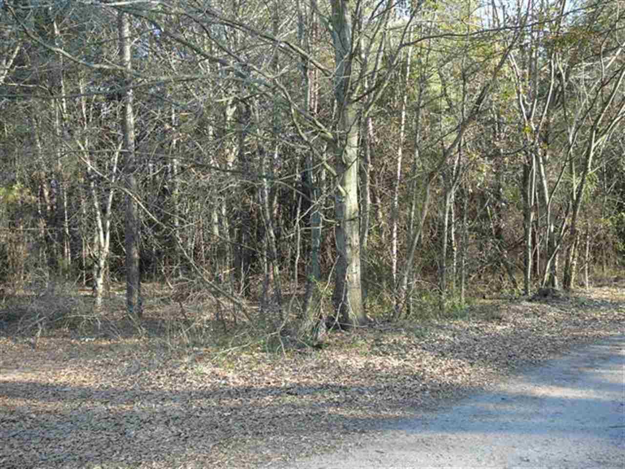 Land for Sale, ListingId:24704227, location: 2 Lots Calhoun Hills Anderson 29624