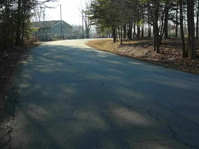 Land for Sale, ListingId:24704230, location: 4 Lots Calhoun Hills Anderson 29624