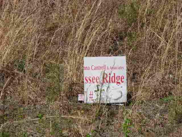 Real Estate for Sale, ListingId: 18306878, Salem,SC29676
