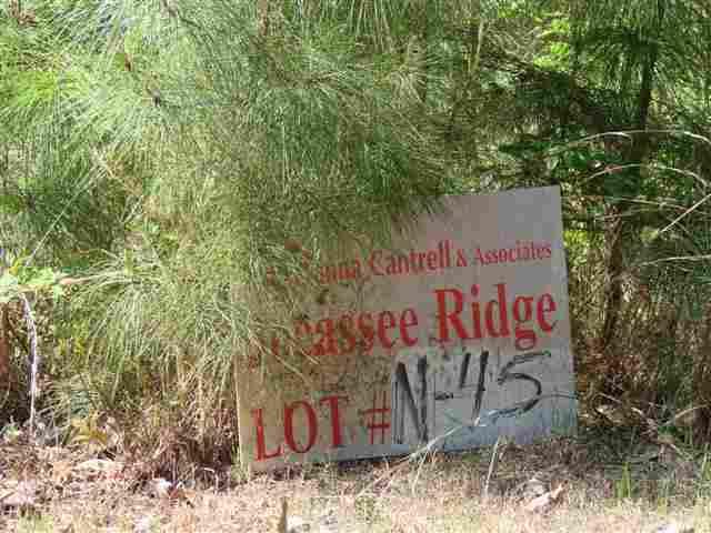 Real Estate for Sale, ListingId: 18306880, Salem,SC29676