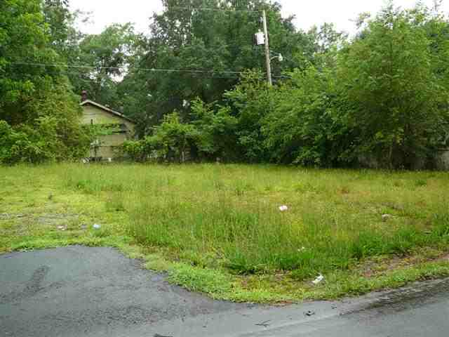 Land for Sale, ListingId:24704239, location: 257 Nixon St Anderson 29625