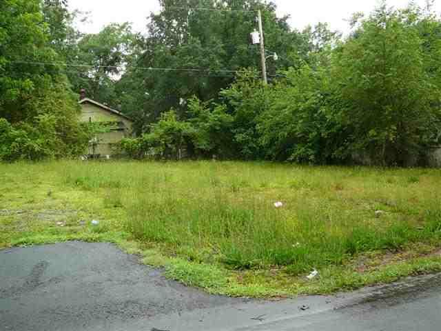 Land for Sale, ListingId:24704239, location: 257 Nixon St Anderson 29625