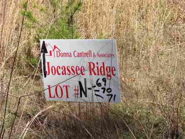 Real Estate for Sale, ListingId: 18306789, Salem,SC29676