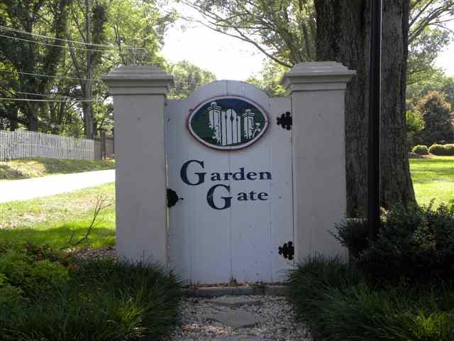 Real Estate for Sale, ListingId: 18313130, Anderson,SC29621