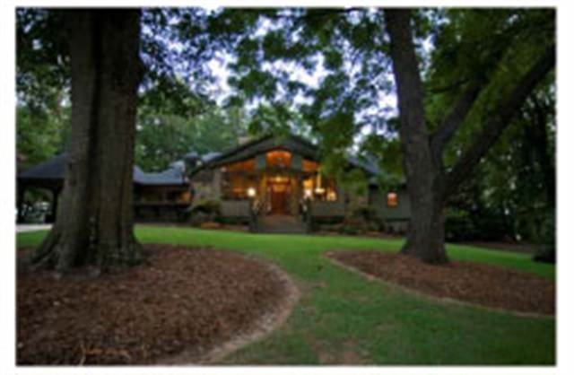 Real Estate for Sale, ListingId: 18310621, Westminster,SC29693