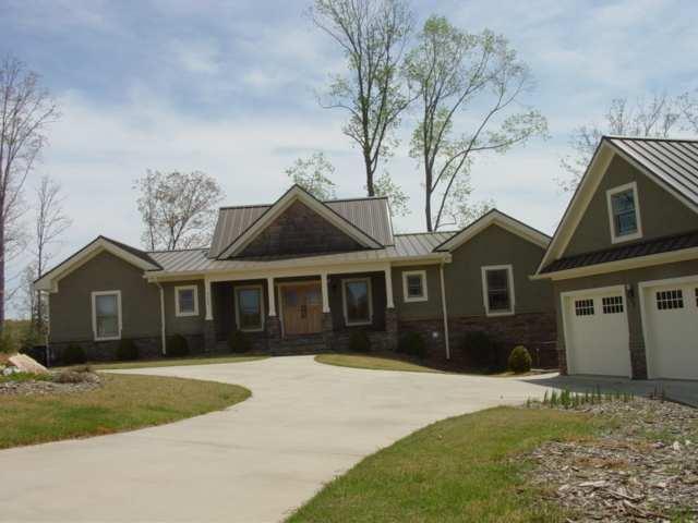 Real Estate for Sale, ListingId: 24216688, Six Mile,SC29682