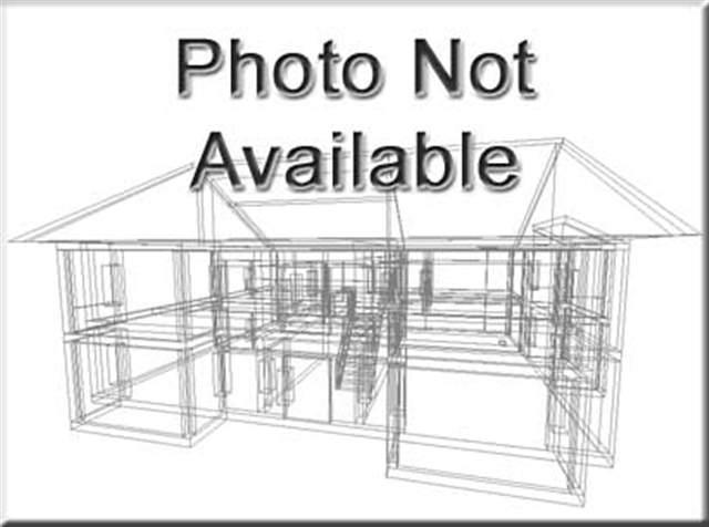 Real Estate for Sale, ListingId: 18313155, Wellford,SC29385