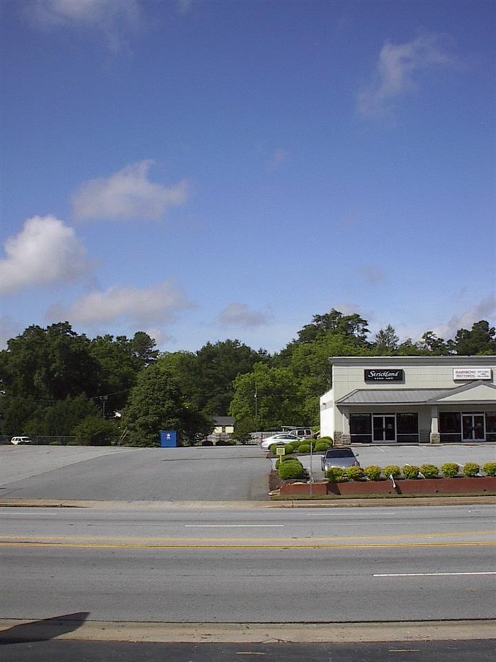 Real Estate for Sale, ListingId: 18312345, Anderson,SC29621
