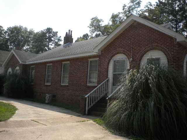 Real Estate for Sale, ListingId: 18306680, Greenwood,SC29649
