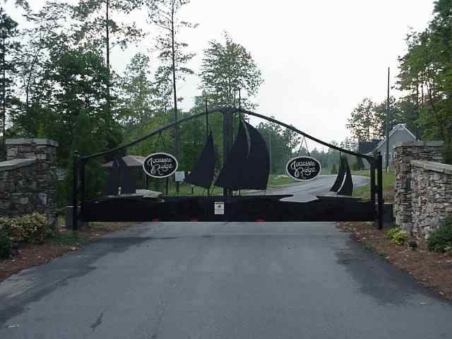 Real Estate for Sale, ListingId: 28292274, Salem,SC29676