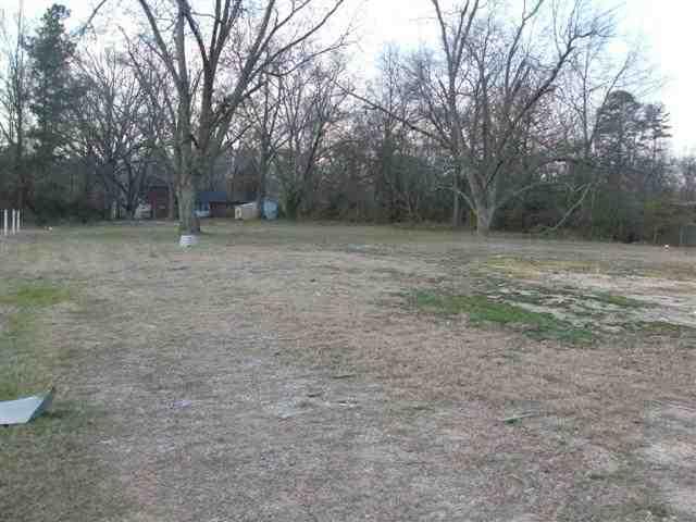 Real Estate for Sale, ListingId: 18307341, Belton,SC29627