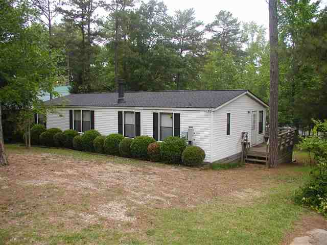 Rental Homes for Rent, ListingId:18310566, location: 924 Dogwood Lane Townville 29689