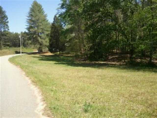 primary photo for 648 Little Crowe Creek Rd., Pickens, SC 29682, US