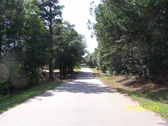 Land for Sale, ListingId:29315596, location: Tract 2 Dudley Rd Anderson 29626