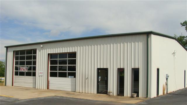 Real Estate for Sale, ListingId: 19179844, West Union,SC29696