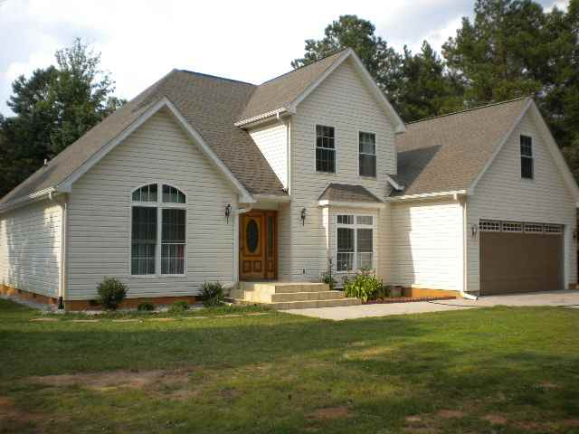 Real Estate for Sale, ListingId: 19971585, Donalds, SC  29638