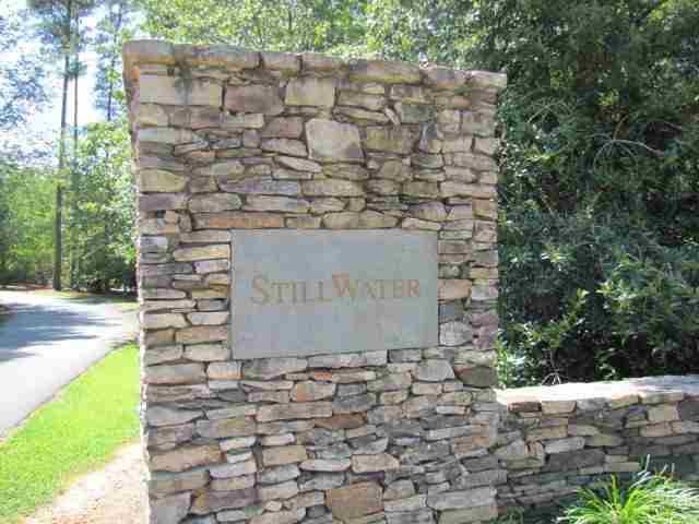 Real Estate for Sale, ListingId: 20224609, Seneca,SC29672