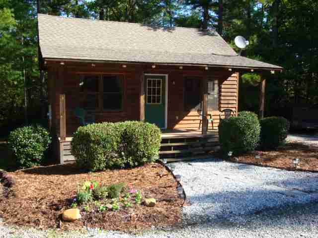 Rental Homes for Rent, ListingId:20452235, location: 15481 N Highway 11 Salem 29676