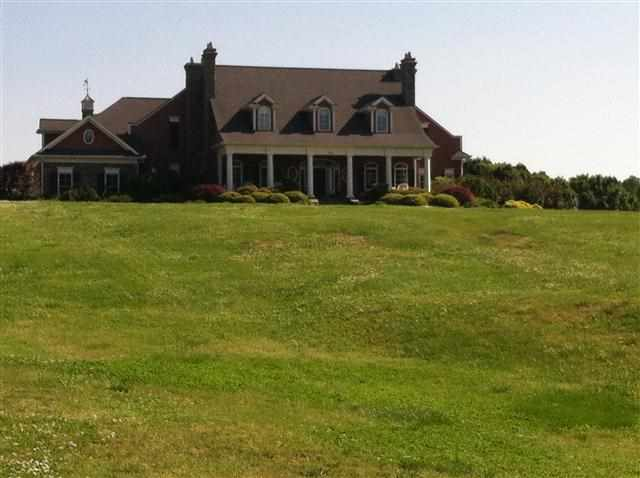 Real Estate for Sale, ListingId: 30103605, Walhalla,SC29691