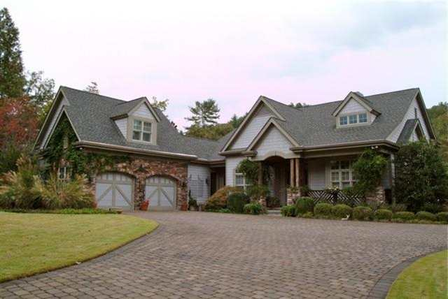 115 Trout Lily Ln, Sunset, SC 29685