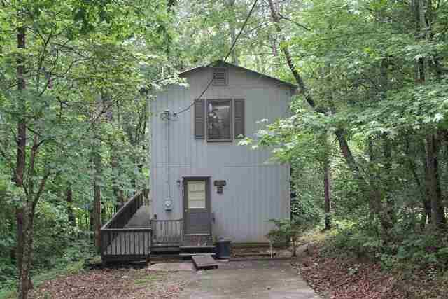 Real Estate for Sale, ListingId: 25404507, Toccoa,GA30577