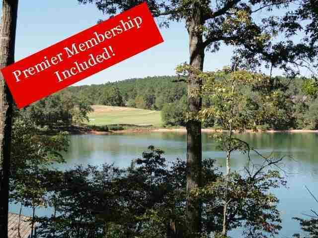 Real Estate for Sale, ListingId: 21357948, Sunset, SC  29685