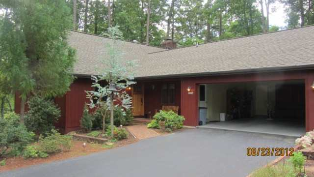 Rental Homes for Rent, ListingId:21381243, location: 505 Long Reach Salem 29676