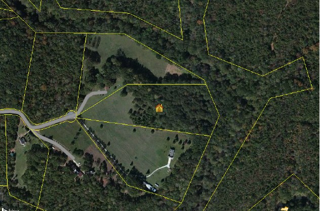 Real Estate for Sale, ListingId: 21465430, Seneca,SC29678