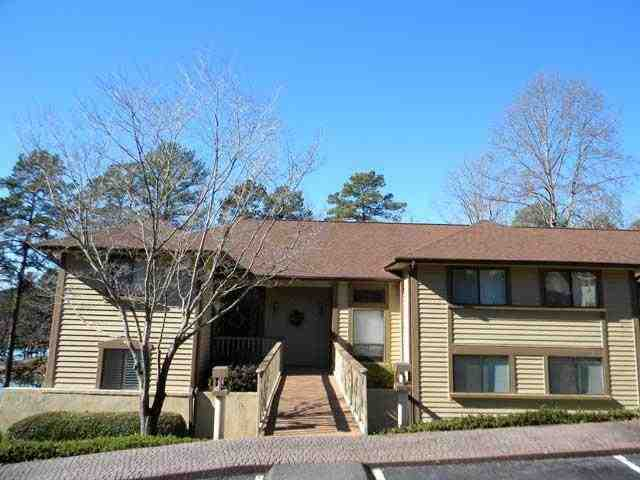 346 Coveview Ct, Salem, SC 29676