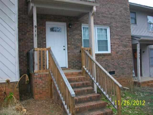 Rental Homes for Rent, ListingId:21689665, location: 911 Georgetown Rd. Clemson 29631