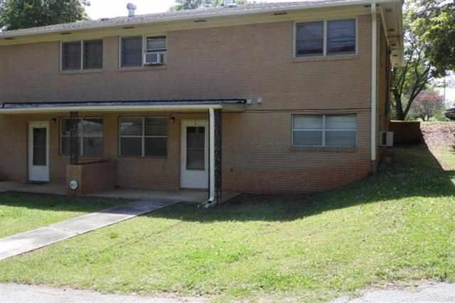 Rental Homes for Rent, ListingId:21689642, location: 401 S Cherry Street Seneca 29678