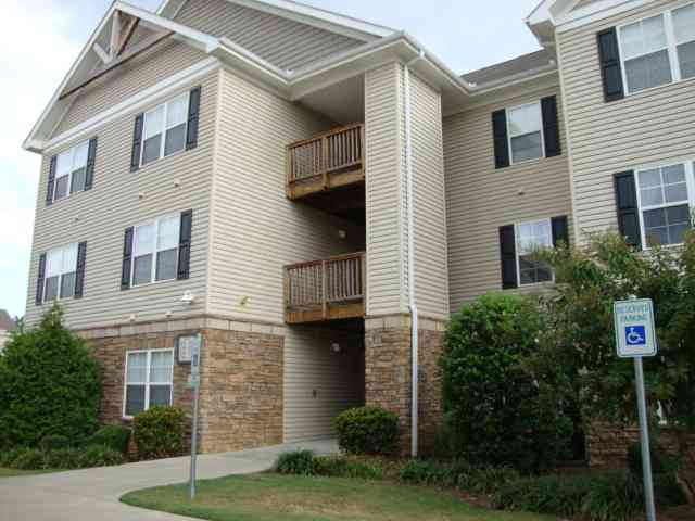 Rental Homes for Rent, ListingId:21744658, location: 136 LOOKOVER DRIVE Anderson 29621