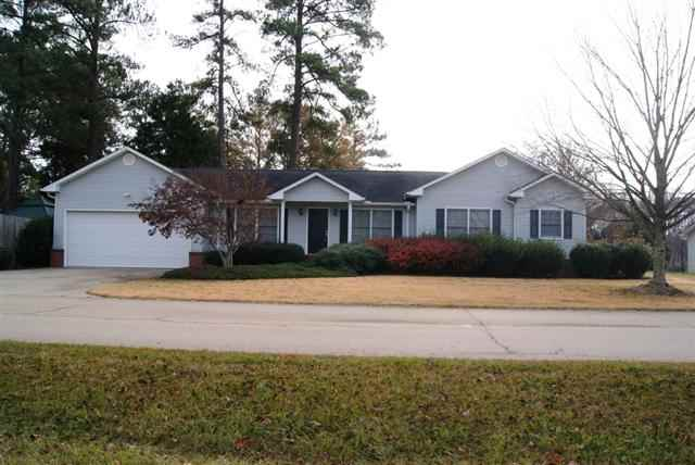 Rental Homes for Rent, ListingId:21799900, location: 900 Elrod Ferry Road Hartwell 30643