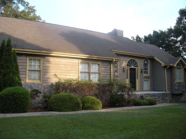Real Estate for Sale, ListingId: 21829152, Seneca,SC29672