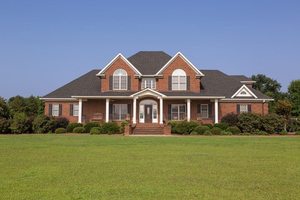Real Estate for Sale, ListingId: 27035150, Laurens,SC29360