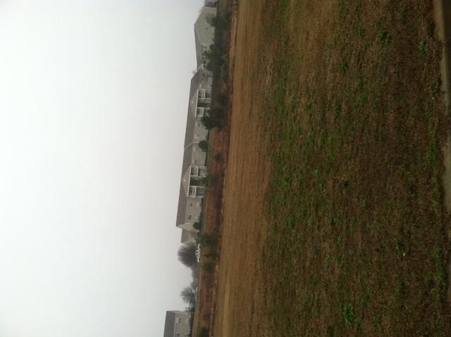 Real Estate for Sale, ListingId: 22368773, Powdersville,SC29673