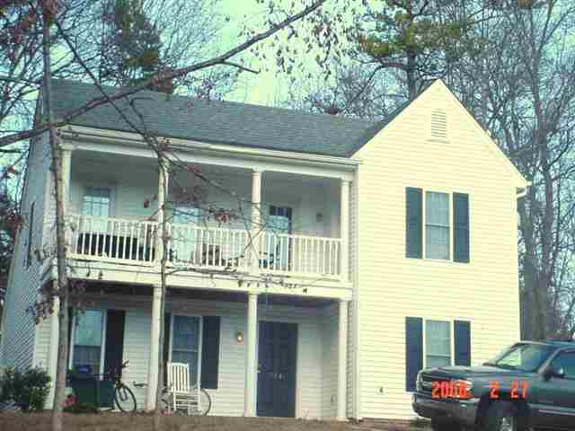 Rental Homes for Rent, ListingId:22402283, location: 104 Carolina Court Clemson 29631