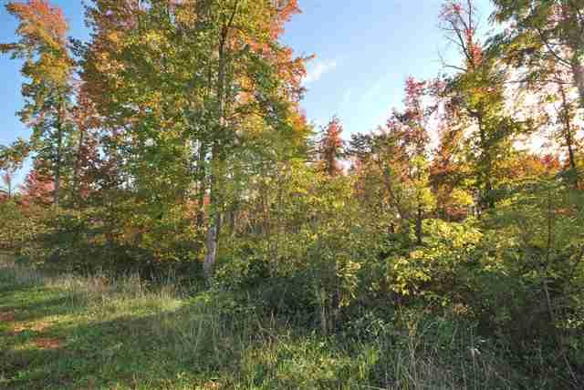 Real Estate for Sale, ListingId: 22422856, Spartanburg,SC29303