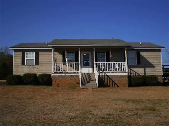 Real Estate for Sale, ListingId: 22555108, Donalds, SC  29638