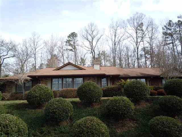 Real Estate for Sale, ListingId: 22764661, Mtn Rest, SC  29664