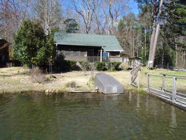 Real Estate for Sale, ListingId: 22859133, Mtn Rest, SC  29664