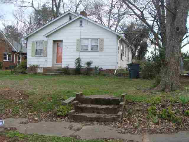 Rental Homes for Rent, ListingId:31998310, location: 209 W North 2nd St. Seneca 29678