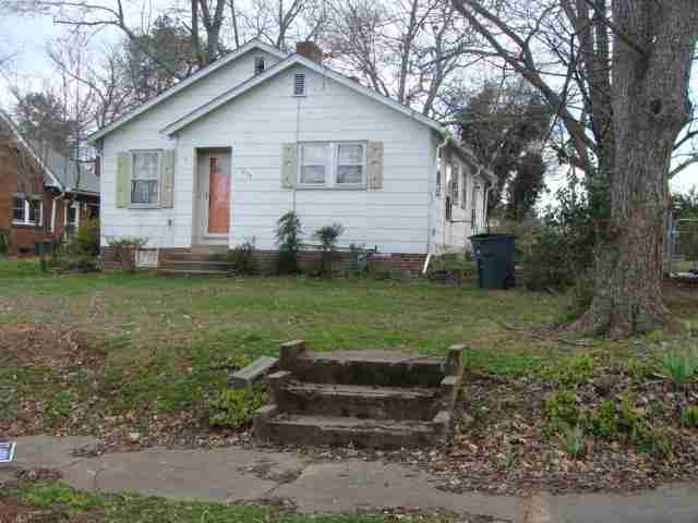 Rental Homes for Rent, ListingId:36600869, location: 209 W North 2nd St. Seneca 29678