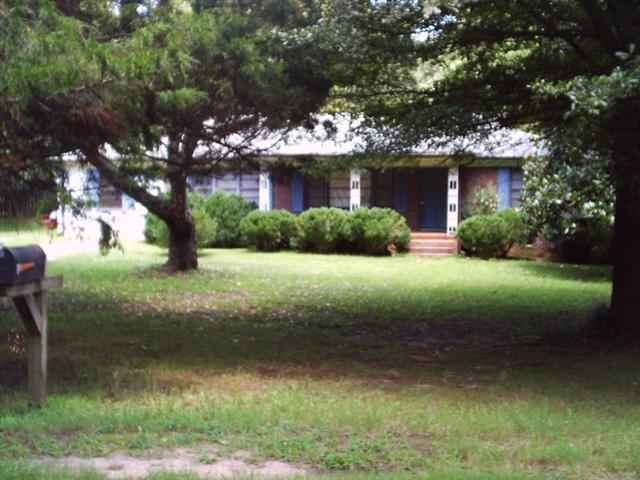 Rental Homes for Rent, ListingId:23036699, location: 301 Skyview Dr Clemson 29631